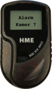 360x1000x0_pager-smart-call-alarm-kamer-7